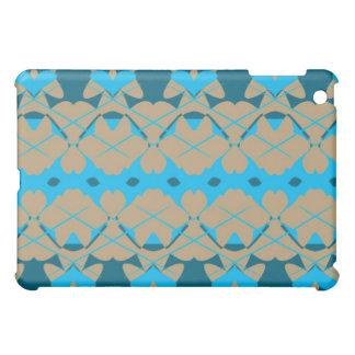 Speckのモロッコの刺激を受けたな場合 iPad Mini カバー