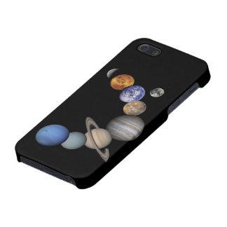 Speckの場合 iPhone SE/5/5sケース