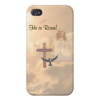 Speck® Fitted™彼はHardShellの上がったiphone 4ケースです iPhone 4 Cover