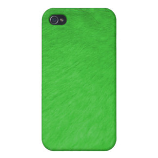 Speck iPhone 4 Case