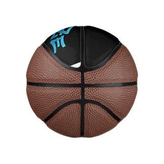 Spenzeの小型バスケットボール バスケットボール