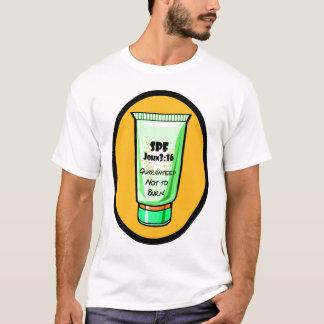 SPFジョンの3:16 Tシャツ