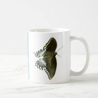 Spicebushのアゲハチョウのマグ コーヒーマグカップ