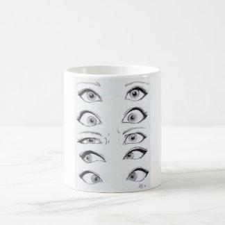 SPICIAL MAG コーヒーマグカップ