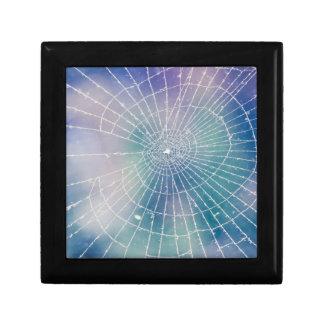 Spiderweb ギフトボックス