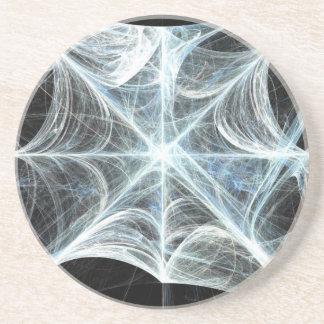 Spiderweb コースター