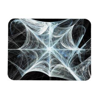 Spiderweb マグネット