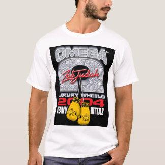 spining車輪 tシャツ