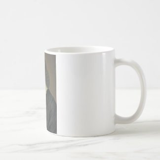 spinoza コーヒーマグカップ