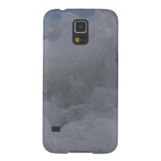 Splishのしぶき Galaxy S5 ケース