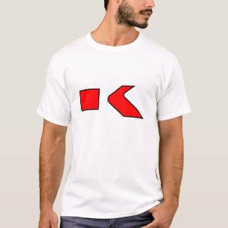 Spongの栄光 Tシャツ