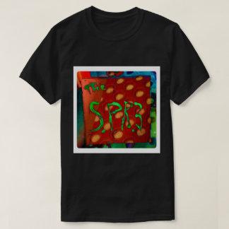 SPR3 2018年 Tシャツ