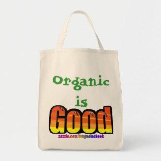 Spraypaintのよいオレンジグラフィックは、私をカスタマイズ! トートバッグ