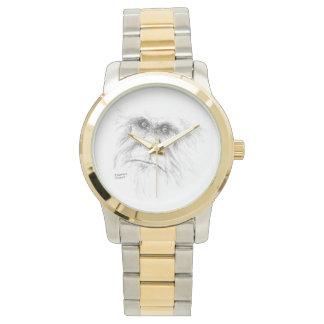 SQUATCHの腕時計 腕時計