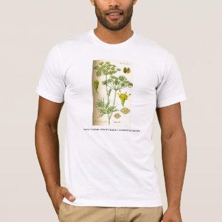 SSGP私のお気に入りのなハーブディル Tシャツ