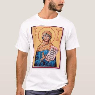 St.エリザベス Tシャツ