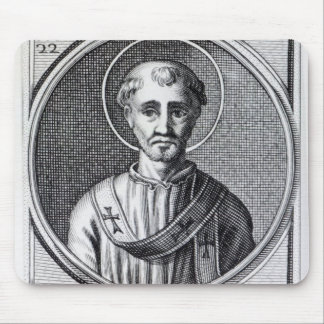 St.コルネリウス マウスパッド