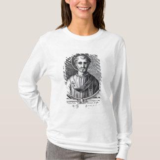 St.コルネリウス Tシャツ
