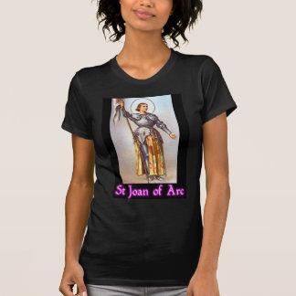 St.ジャンヌダルク Tシャツ