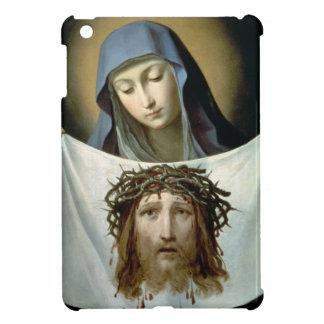 St.ヴェロニカ iPad Miniケース