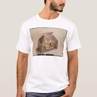 St. ExupereのReliquary Tシャツ