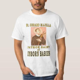 ST. GERARD MAJELLA Tシャツ