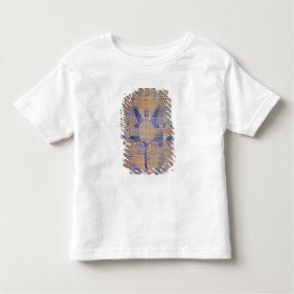 「St. Germainの囲い板の片 トドラーTシャツ
