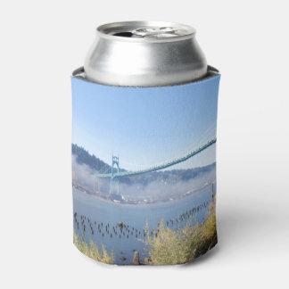St Johns美しい橋 缶クーラー