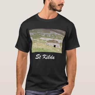 St KildaのTシャツ Tシャツ