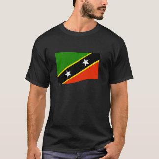 St. KittsのTシャツ Tシャツ