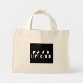 st_liverpool-bag ミニトートバッグ