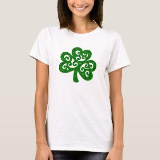 St. Patricks日 Tシャツ