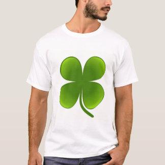 st patricks dayのTシャツ Tシャツ