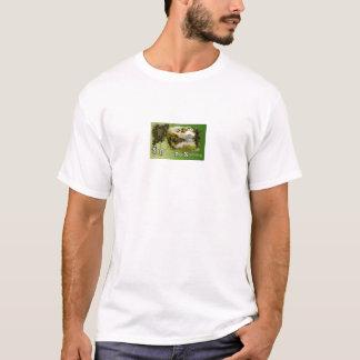 St patricks day tシャツ
