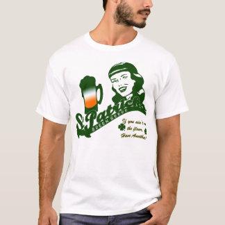 St. Patricks Tシャツ
