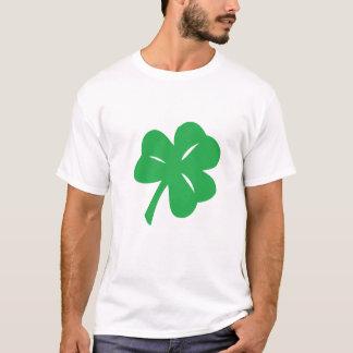St. patrick'sDayのTシャツ Tシャツ