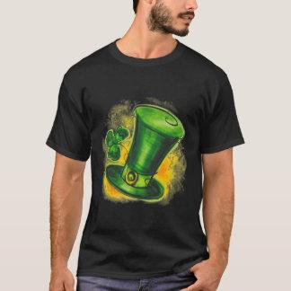 St patty's dayのTシャツ Tシャツ