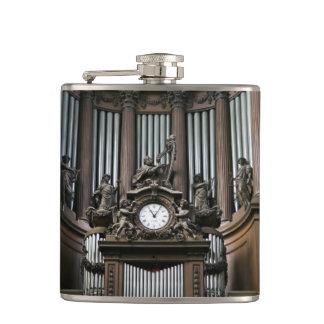 St Sulpice器官のフラスコ フラスク