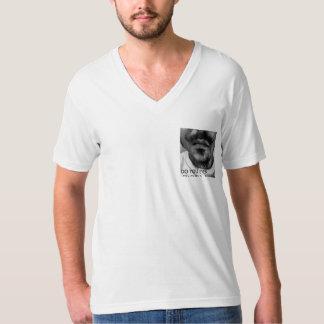 stacheのbroか。 tシャツ