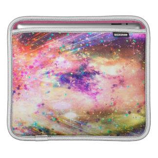 StardustのiPadの袖 iPadスリーブ