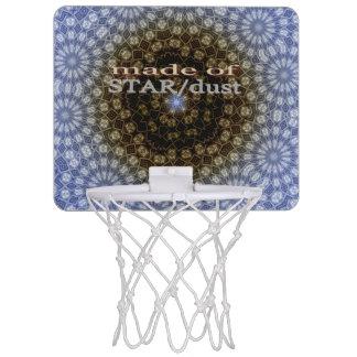stardust 011のたが ミニバスケットボールゴール