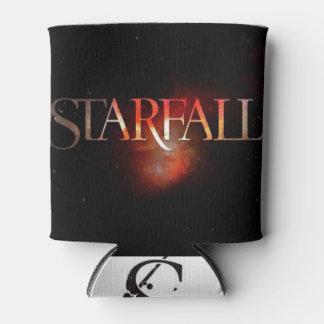 Starfallのクーラーボックス 缶クーラー