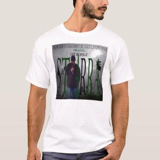 STARRA Tシャツ
