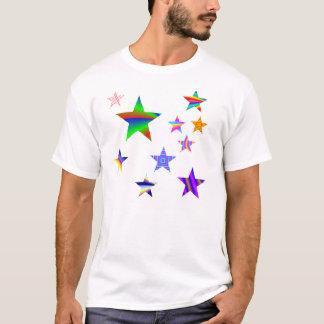 stars1 tシャツ