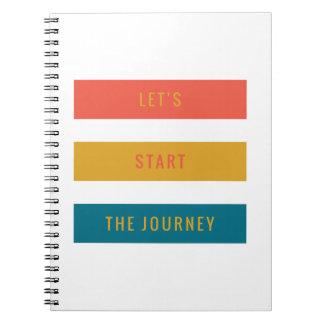 Start.PNGを許可します ノートブック