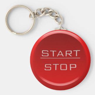 START_STOP_KEYCHAIN キーホルダー