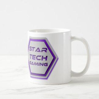 startechの賭博のマグ コーヒーマグカップ