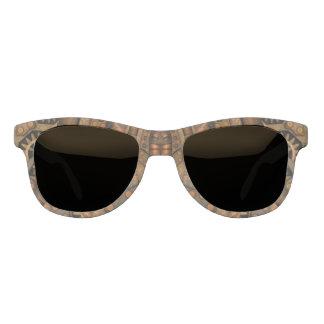 Steampunkのサングラス サングラス