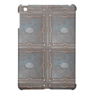 Steampunk/のiPad iPad Miniケース