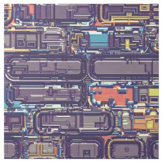 Steampunk 13の選択 ギャラリーラップ
